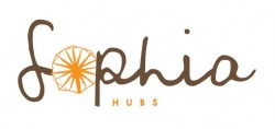SH logo final 2014