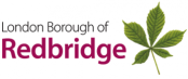 Redbridge-Logo