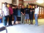 ent club jeffery group june 14