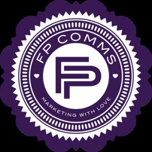 fpcomms_logo