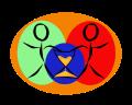 Timebank logo low res