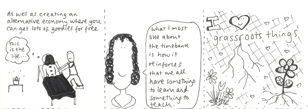 Sam Cowan TB cartoon last strip