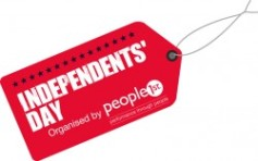 Independents-day-logo-P1st-PTP