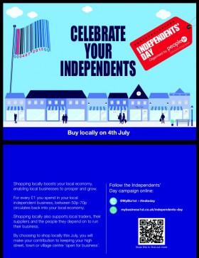 IndependentsDayPostcard2015 - low res