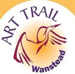 Wanstead arts trail