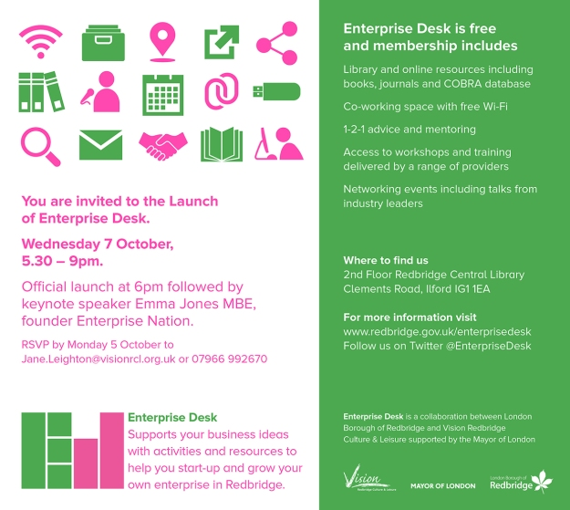 Enterprise Desk Invitation (1)