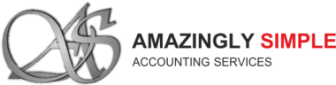 Amazingly Simple Accounting Services