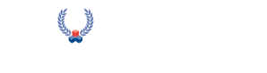 London Business Show 2015