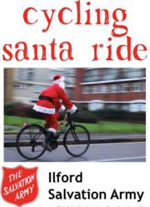 Santa-ride-2-218x300