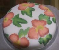 Cakes by Farhana 2