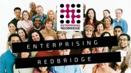 enterprising-redbridge-header