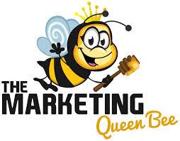 marketing queen bee