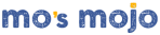 mosmojo_logo2