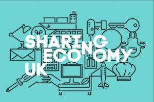 Sharing economy image ECHO