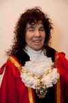 Barbara White Mayor