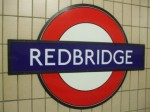 Redbridge_station_roundel