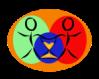 Redbridge Timebank logo