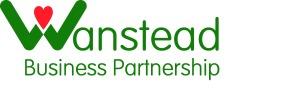 wanstead-bus-partn-logo 2.jpg