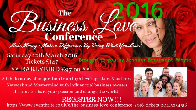 BUSINESS LOVE CONF 2560 X 1440px v 2