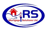 RS Mortgage Solutions