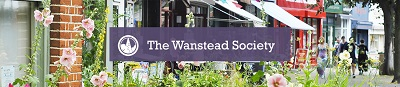 Wanstead Society