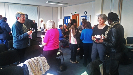 Enterprising Redbridge launch and networking.jpg