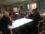 Enterprising Redbridge session1 group 2