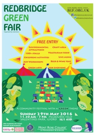 Redbridge Green Fair 2016 final v low res