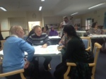 Session 1 business canvas group 1