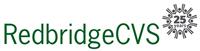 Redbridge CVS LogoColourVerySmall 2016