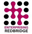 Enterprising-Redbridge-2
