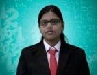 Vidhya Karthik.jpg