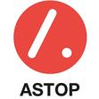 Astop.png