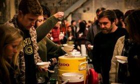 Detroit soup image.jpg