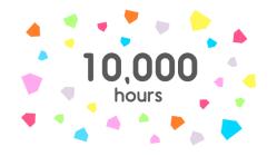 echo-10000-hours