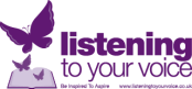 listening-to-your-voice-logo