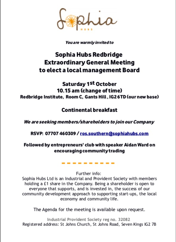 sophia-hubs-egm-flyer-1-10-16-v2