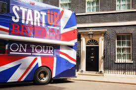 start-up-britain-bus