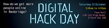 digital-hack-day