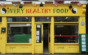 healthy-food-restaurant