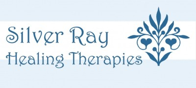 silver-ray-healing-therapies