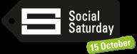 social-saturday-2016