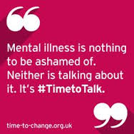 time-to-talk-about-mental-health