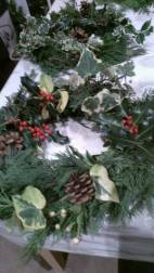 wreaths-by-commonwealth-gardeners
