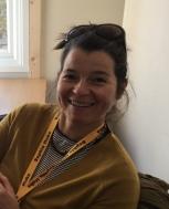 begona-belmonte-volunteer