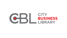 city-business-library