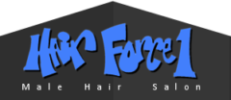 hairforce_top_header2-1-e1462581261661