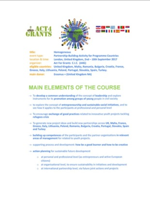 Adrian course page 2